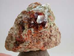 Grossular USA